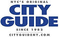 city-guide-ny-logo.jpg