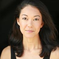 Naomi Kakuk