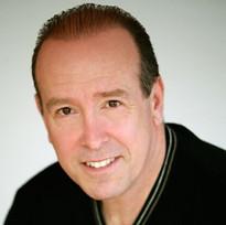 Michael Kubala