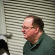 Eugene-Gwozdz-11-11-13.jpg