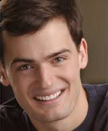 David Paul Kidder