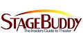 StageBuddy-Logo-1200x630-Facebook.png