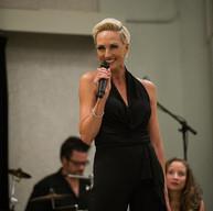 Amra-Faye-Wright-Mr.-Monotony-11-11-13.j