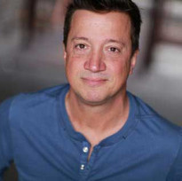 Stacy Todd Holt