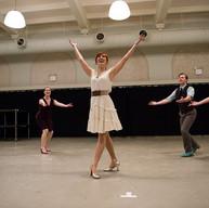 Go-Into-Your-Dance-featuring-Mara-Davi-1