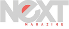 Next-magazine-logo.png