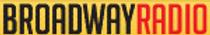 broadway radio.png
