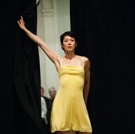 Naomi-entrance-Simply-Irresistible-11-14