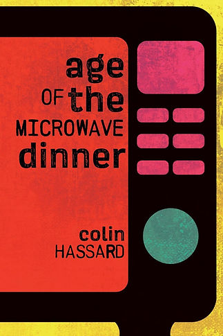 Age-of-the-Microwave-Dinner-Colin-Hassar