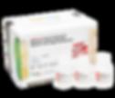 Binaree tissue clearing starter kit.png