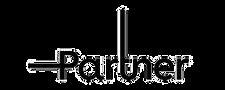 פרטנר-לוגו-removebg-preview (1).png