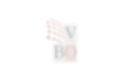 BBVO logo clear 25 percent.png