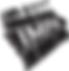 IMPA Logo.png