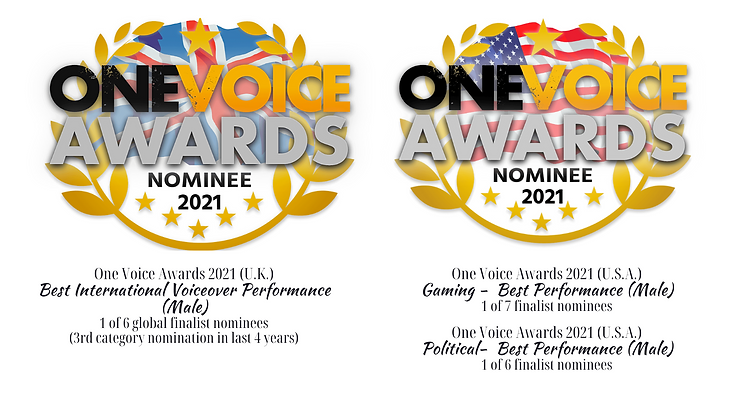 Facebook cover - One Voice Awards UK and USA 2021.png