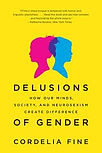 Delusions_of_Gender.jpg