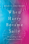 When-Harry-Became-Sally-cover.jpg