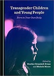 Transgender_Children_and_Young_People.jp