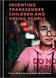 Inventing_Transgender_Children.jpg