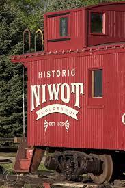 Historic Niwot