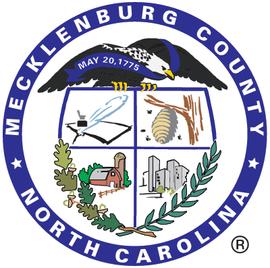 Mecklenburg logo.png