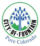 Fountain Logo.png