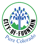 Fountain Logo.png