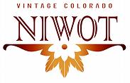 NIWOT Logo.PNG