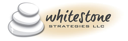 Whitestone Logo final-01.jpg