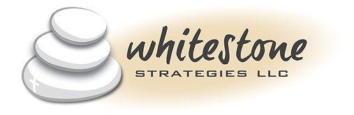 Whitestone Logo final-01.jpg