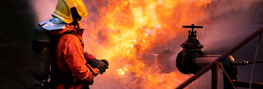 Industrial Fire 3.png