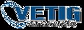 VERIG Logo Trans.png