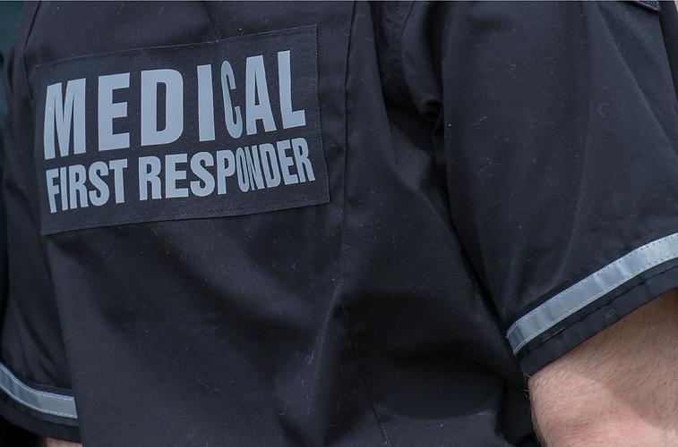 Medical First Responder 1.png