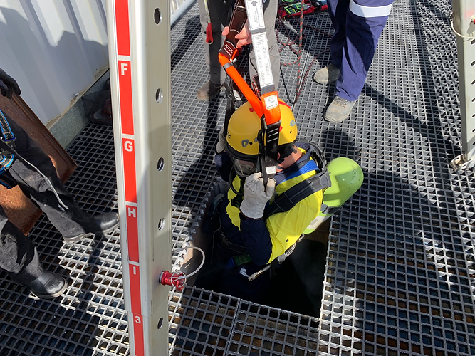 Confined space entry 1.png