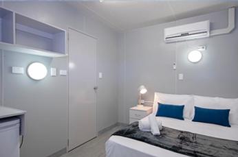 AFERC Room 1.png