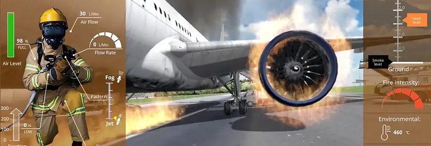 VR Aviation Fire Fighting.png