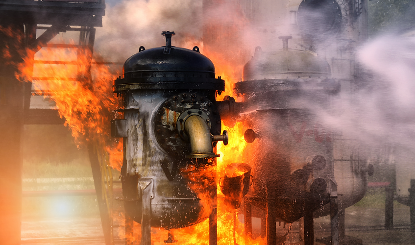 Industrial Fire 1.png