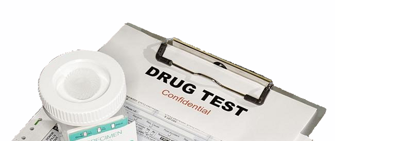 Drug Test Trans Pic.png