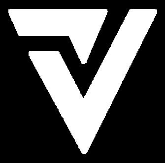 Logo_Transparent_Emblem - White.png