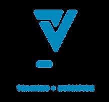 Logo_Full Logo.png