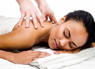 massage-client-AdobeStock_48371491-resto