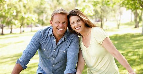 bio-identical-hormone-replacement-therap