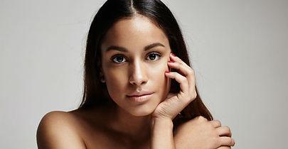 hispanic-woman.jpg