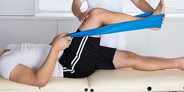 types-of-physical-therapy-2000x1000.jpeg