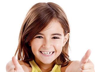 kid-smiling-thumbs-up.jpg