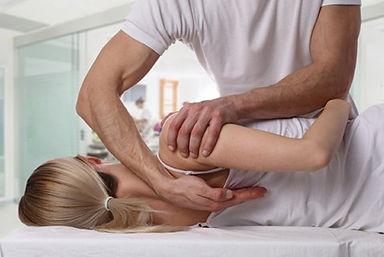 osteopathy-newwestminster-surrey.jpg