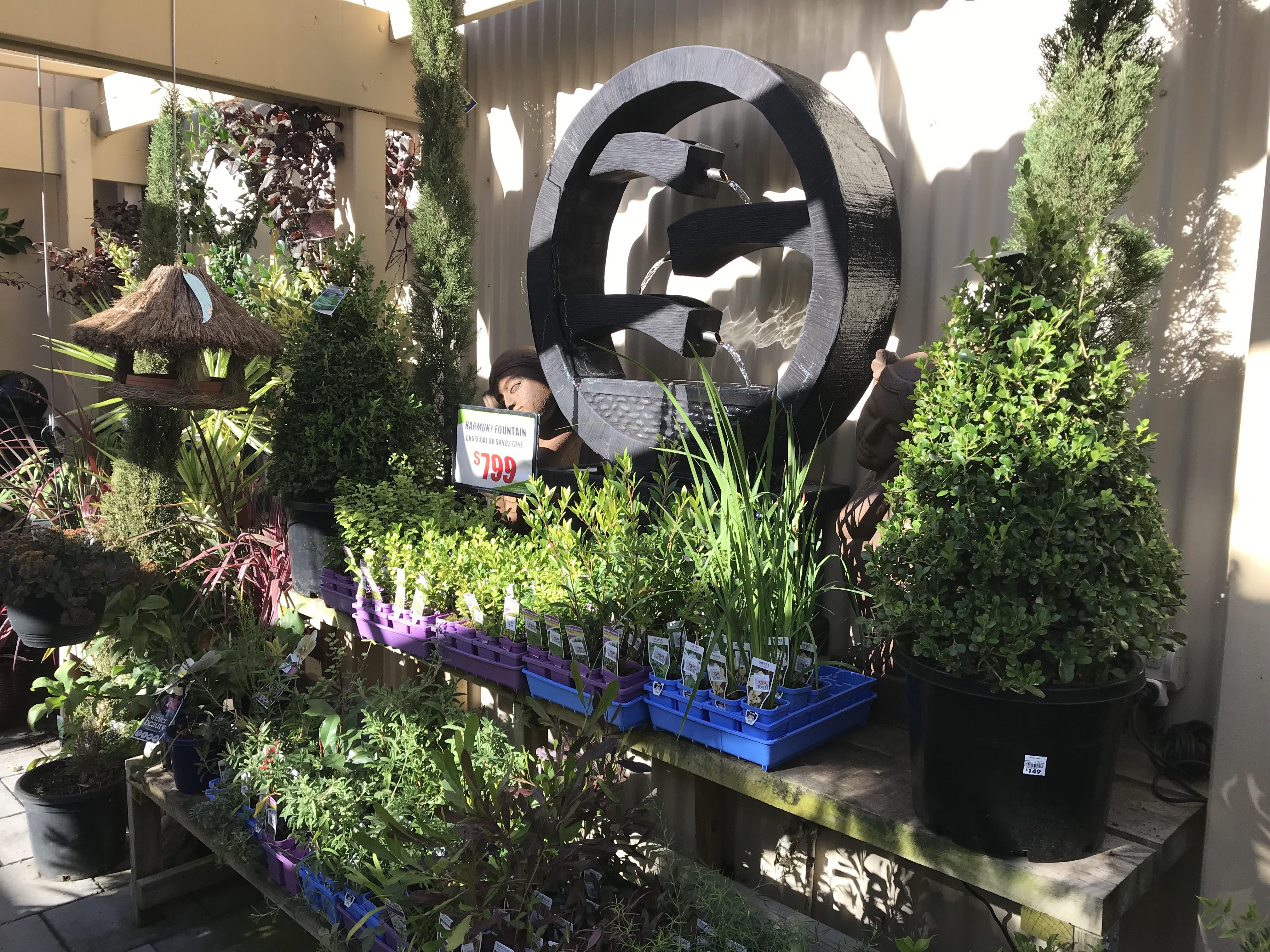 garden centre 11