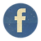 facebok-icon.png