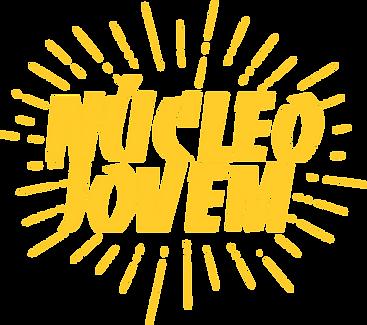Nucleo Jovem 03.png