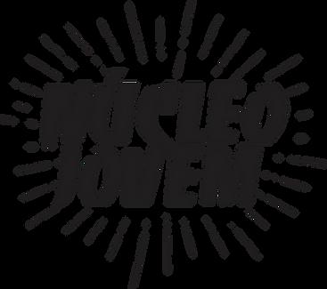 Nucleo Jovem 01.png