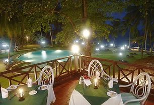 Beach terrace Restaurant.jpg